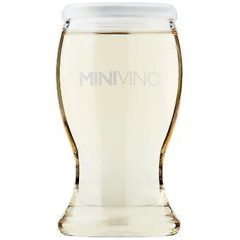 Minivino Chardonnay