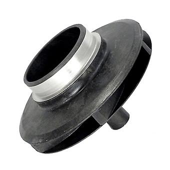 Jacuzzi 05037106R 5HP Impeller for Magnum Pumps