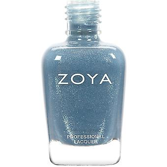 Zoya Professional Laque - Skylar (ZP588) 15ml