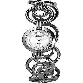 Excellanc Women's Watch ref. 180572000010