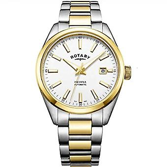 Rotary Watch Men ref. GB05078/02