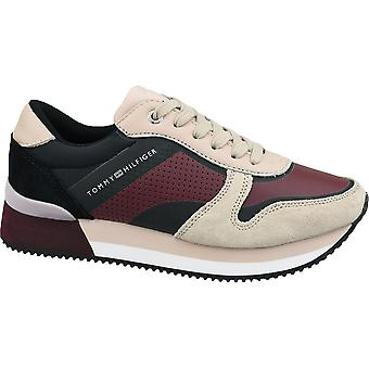 Tommy Hilfiger Active City Sneaker FW0FW04304-674 Womens sneakers