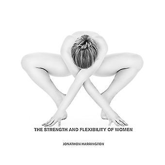 La force et la souplesse de la femme