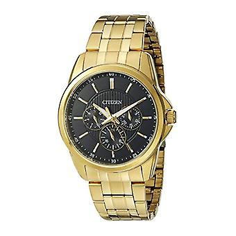 Ciudadano Reloj Hombre Ref. AG8342-52L