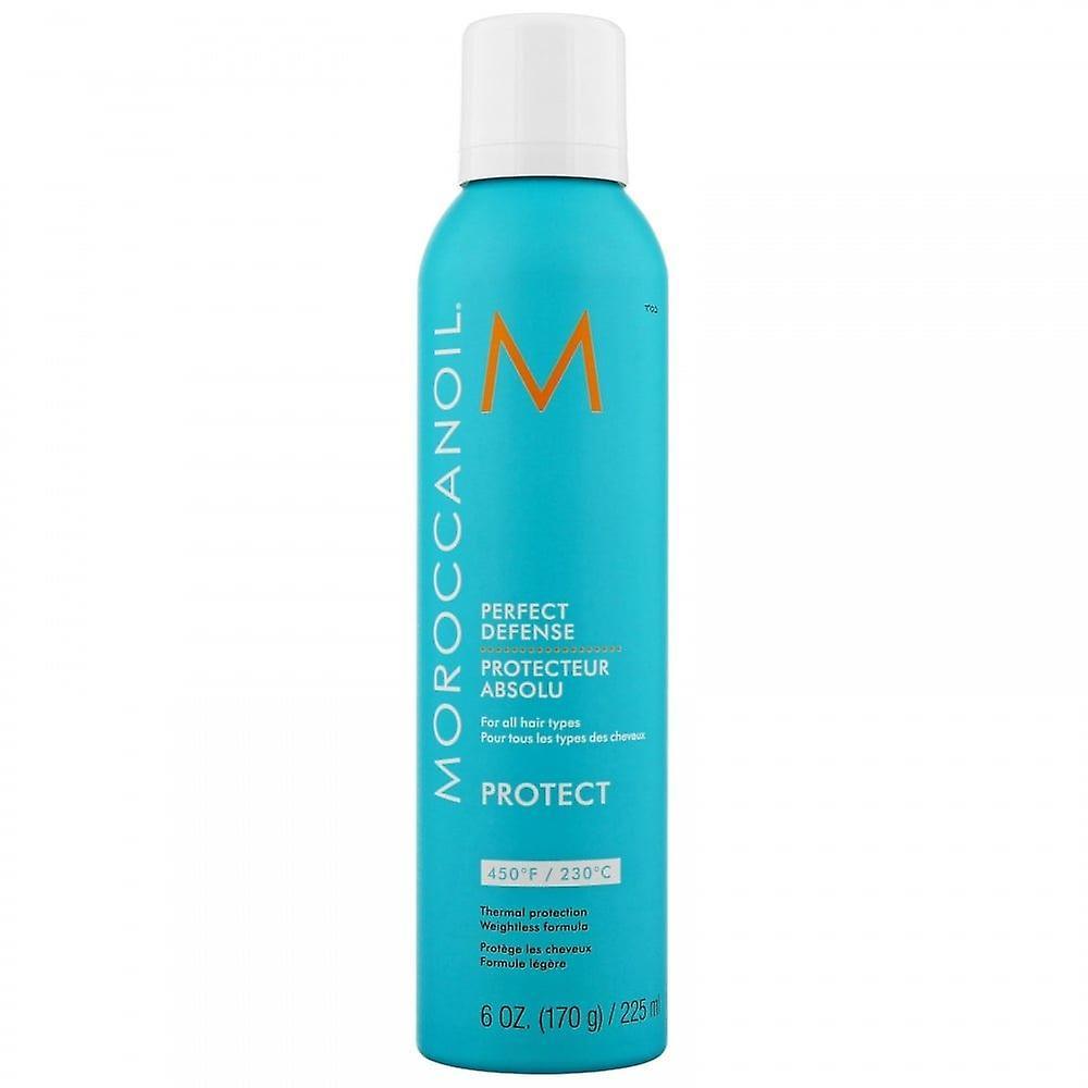 MoroccanOil Perfect Defense 225ml