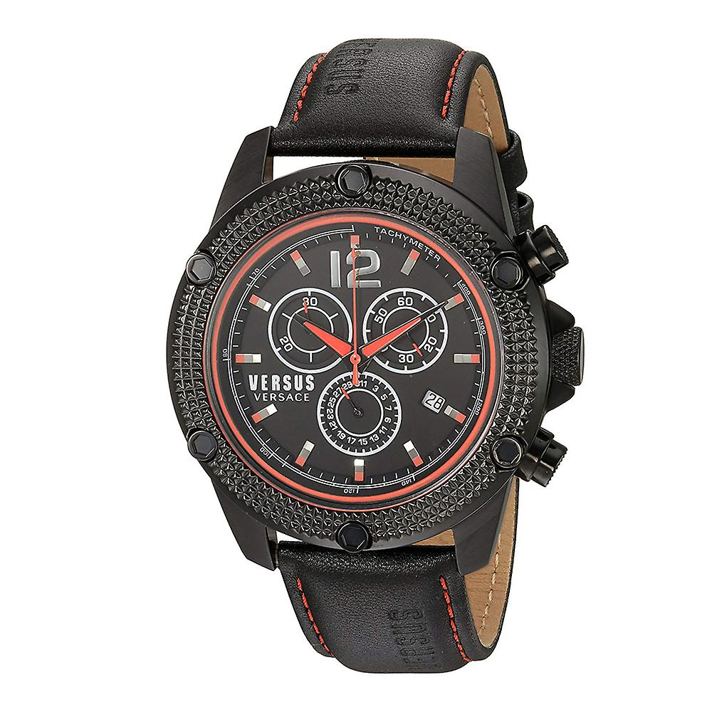 Versus SOC080015 Aventura Men's Watch Chronograph