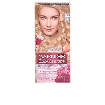 Garnier Color sensación #9,13 Rubio Muy Claro Unisex