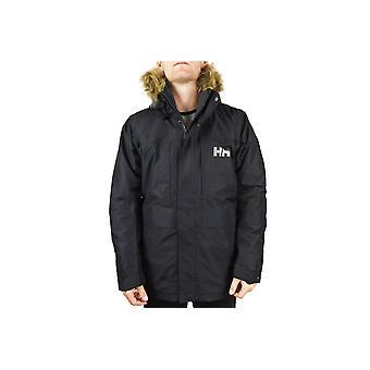Helly Hansen Coastal 2 Parka 54408-990 Mens Jacket