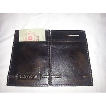 Fossil Wallet ML6335200