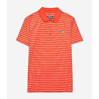Polo Mc Homme Red Rouge