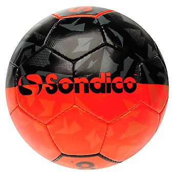 Sondico Flair Futsal Football Training Sport Match Ball Soccer Outdoor