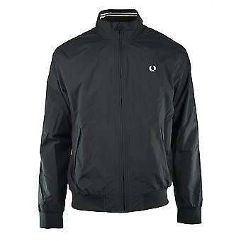 Fred Perry J8228 608 Jacket
