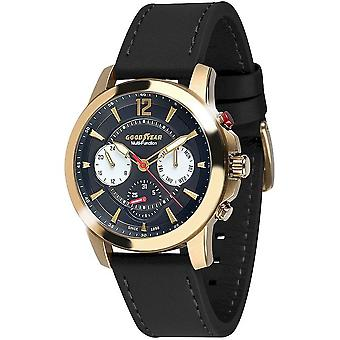 GOODYEAR Montre Homme G.S01241.01.05
