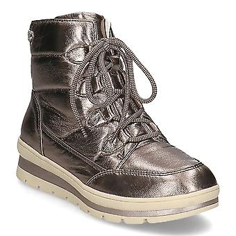 Caprice 92621423510 universal winter women shoes
