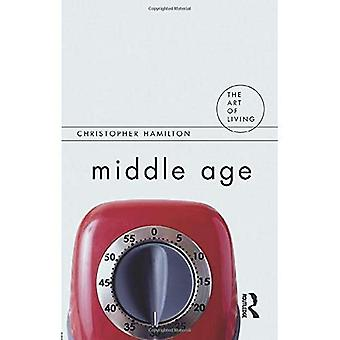 Middle Age (Art of Living)