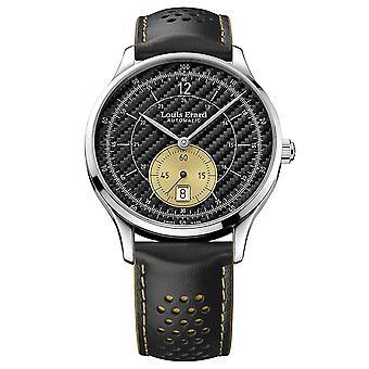Louis Erard 33226AA32.BVA44 LIMITED EDITION Ultima 1931 Wristwatch