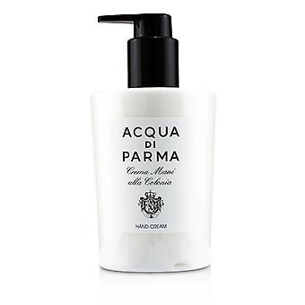 Acqua di Parma Colonia κρέμα χεριών-300ml/10.14 oz