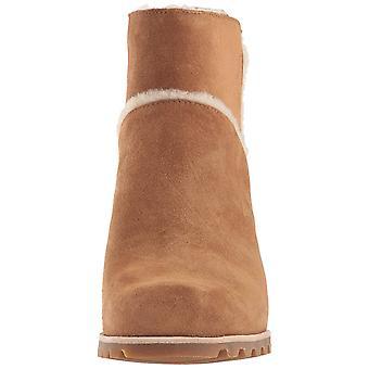 UGG Women's W Marte Boot