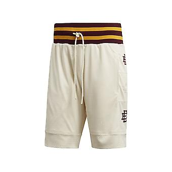 Korte Adidas Originals Heavy Shorts Eric Emanuel DP2213