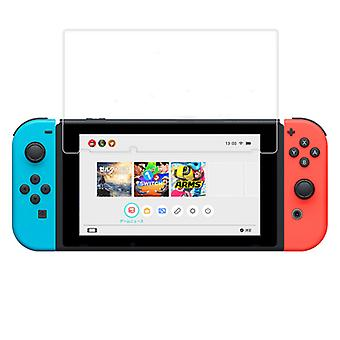 For Nintendo Switch - Tempered Glass Screen Protector| iParts4u