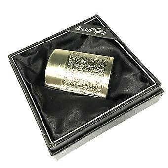 Gentelo Gas-lighter / stormlighter giftpack