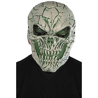 Poison Light-up Mask