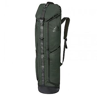 adidas U7 Stor Hockey Stick Bag Khaki