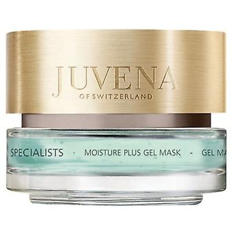 Juvena High Hydration Mask 75 ml