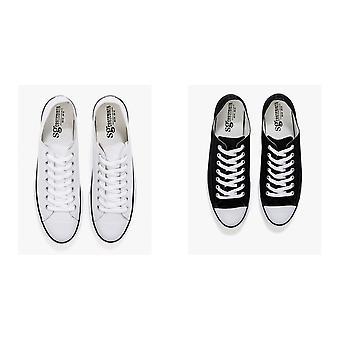 SG Footprints Mens Low Top Shoe
