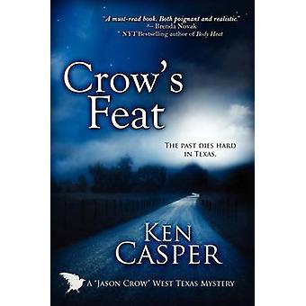 Crows Feat by Casper & Ken