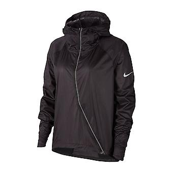 Nike Shield CJ5077010 universal all year women jackets