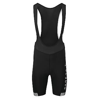 Dare 2B Mens Virtuosity Bib Shorts