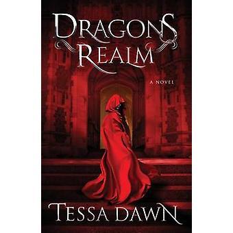 Dragons Realm by Dawn & Tessa