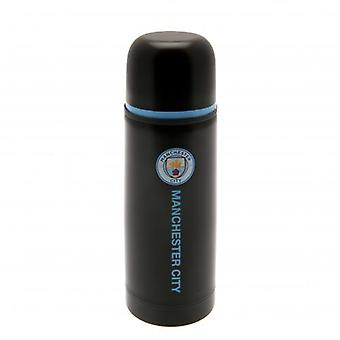 Manchester City Thermal Flask BK