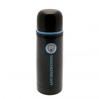 Manchester City termisk kolbe BK