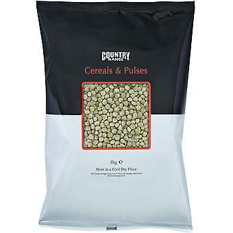 Country Range Dried Marrowfat Peas