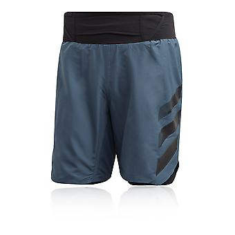 adidas Terrex Agravic 2 en 1 Shorts - AW20