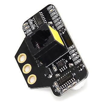 Ultrasound Sensor Makeblock V3 30º