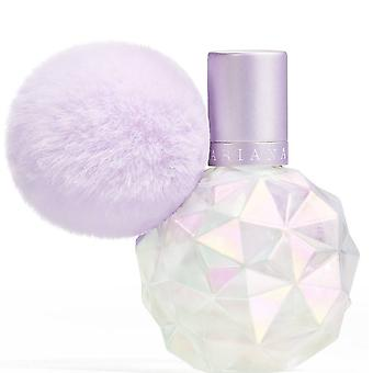 Ariane Grande - Ariana Grande Moonlight - Eau De Parfum - 50ML