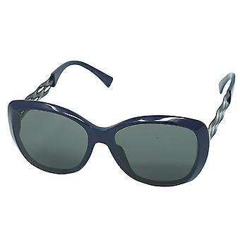 Dior Ribbon1NF S5X 8A Sunglasses