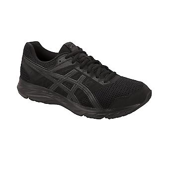 Asics Gel Contend 5 002 1011A256002 running all year men shoes