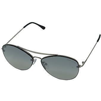 Tom Ford Margret Sunglasses FT0566 18C