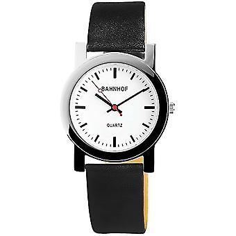 Bahnhof Watch Woman ref. 200722000001