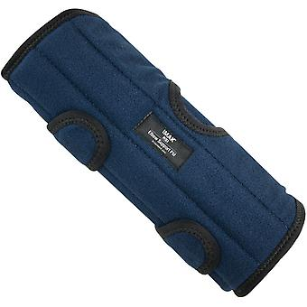 Brownmed IMAK RSI Elbow PM Support - Universal - Dark Blue