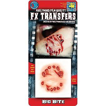 3D Fx Sm Big Bite