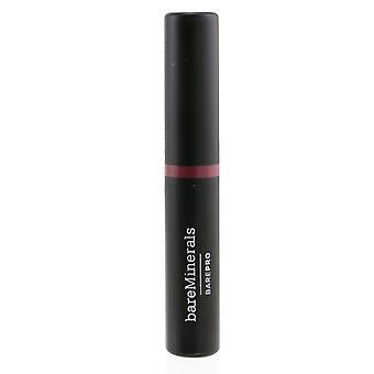 Barepro Longwear Lippenstift - Boysenberry - 2g/0,07 Oz