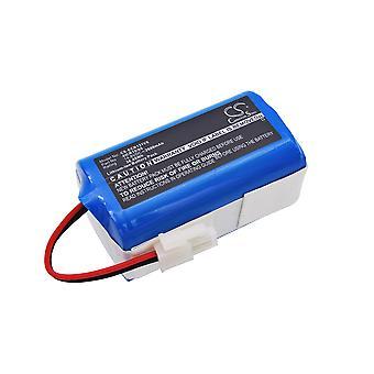 סוללת הV780 CEN546 CEN646 DL33 DL35 KK8 X500 X580