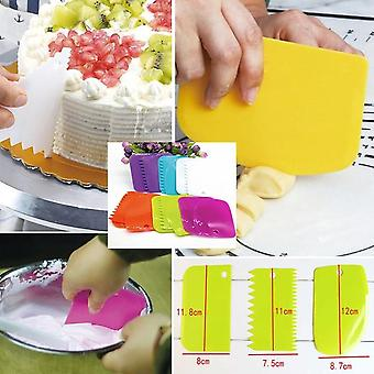 Kitchen Accessories-Silicone Baking Mats Sheet Pizza Dough Non Stick Maker Holder Pastry Cooking Tools Utensils