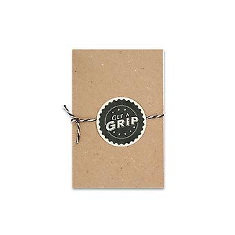 Obtenez un pack grip de poignées de cheveux - Cracker Filler Cadeau