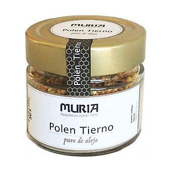 Tender Pollen 125 g